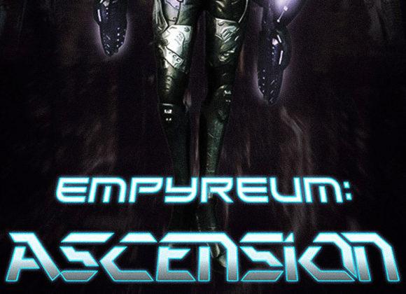 Emperyeum: Ascension