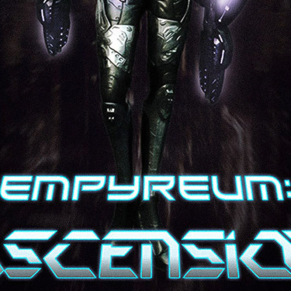 Emperyeum: Ascension