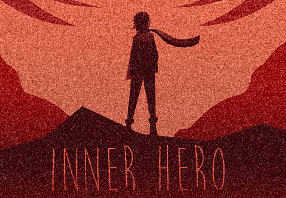 Inner Hero
