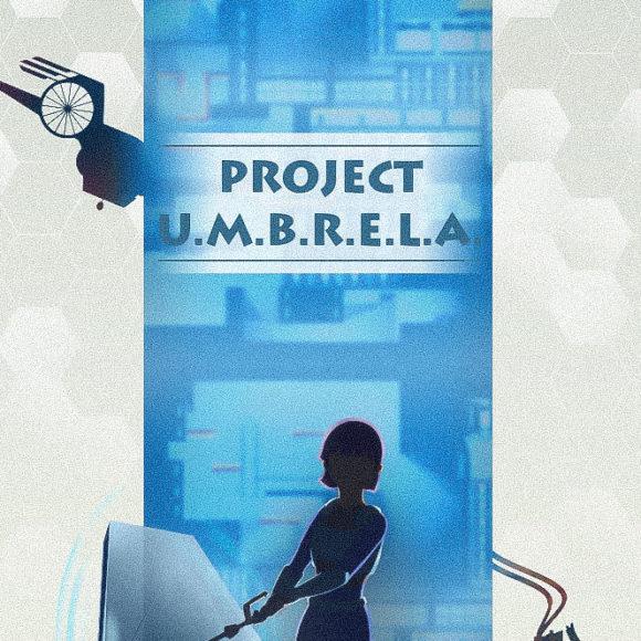 Project U.M.B.R.E.L.A.