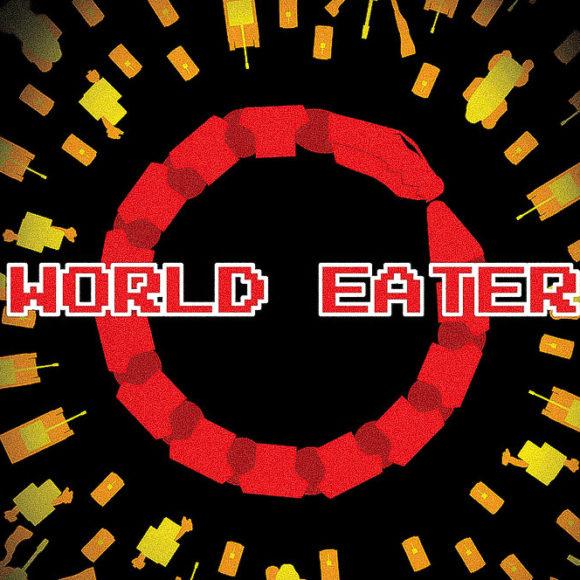 World Eater